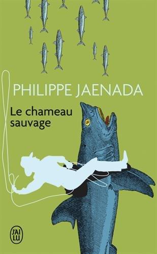 """<a href=""""/node/164549"""">Le chameau sauvage</a>"""