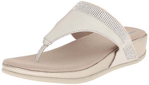 Skechers Palm Springs Windsor Flip Flop