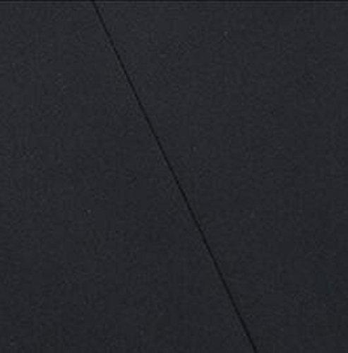 Classico High-end Collare Dimensione S V Maglia Del Vestito Degli Uomini Di Affari Di Moda 1
