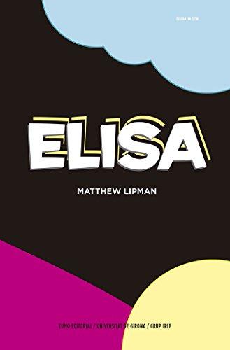 Elisa (Filosofia 3/18)
