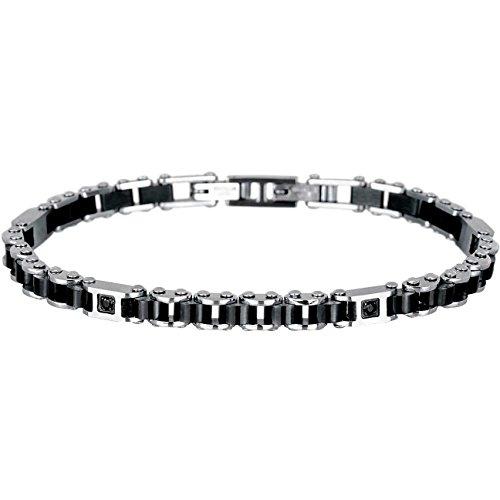 bracciale-uomo-gioielli-2jewels-my-president-casual-cod-231829