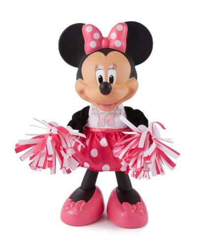 fisher-price-toy-disney-minnie-mouse-3-cheers-singing-doll-electronic-12-phrases-and-cheers