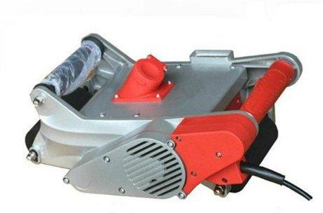 gowe-suelo-grooving-maquina-para-hormigon-pared-de-ladrillo-groove-herramienta-de-corte-de-mano-de-c