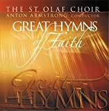 Great Hymms of Faith