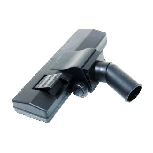 hoover-09200255-aufsatzduse-fur-staubsauger