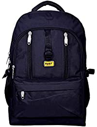 f187e75a4b26 Generic Casual Daypacks  Buy Generic Casual Daypacks online at best ...