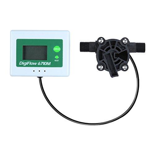 0880Lmin-Dbit-Totalisation-et-de-compteur-de-dbit-numrique-avec-1102-cm-nptm-mle-ports