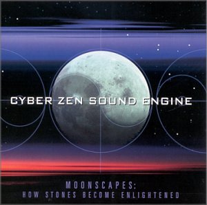MoonscapesHow-Stones-Become-E