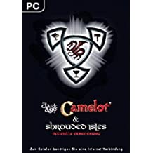Dark Age of Camelot - Basic Collection