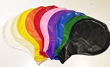10-x-giant-36inch-3ft-ballons-de-qualite-de-latex-couleurs-melangees-enormes-ballons-dimpact