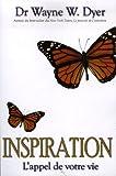 Inspiration : L'appel de votre vie