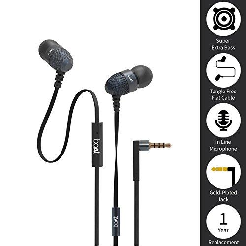 boAt-BassHeads-225-In-Ear-Super-Extra-Bass-Headphones-Black