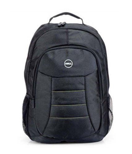 Dell Backpack 15.6