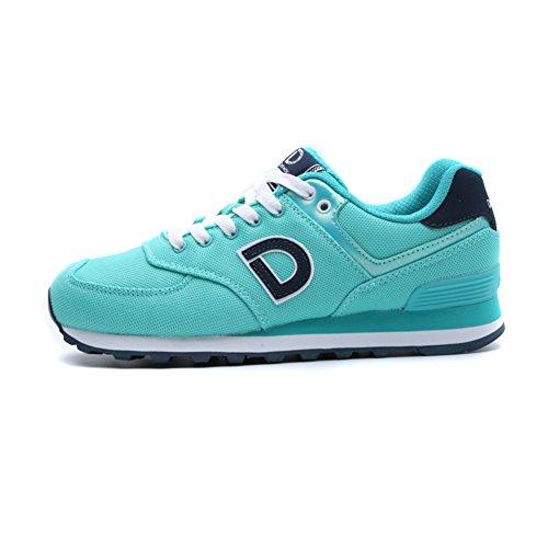 Chaussures femme/Chaussures de sport air/Summer retro running shoes femme/Chaussures de sport/légers running shoes/ mesh chaussures C