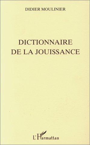 dictionnaire-de-la-jouissance