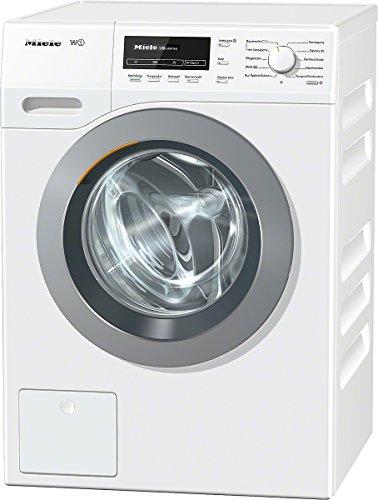 miele-wkb130wcs-d-lw-waschmaschine-frontlader-a-176-kwh-jahr-1600-upm-8-kg-wotosweiss-9900-l-jahr-th
