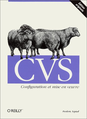 cvs-configuration-et-mise-en-oeuvre