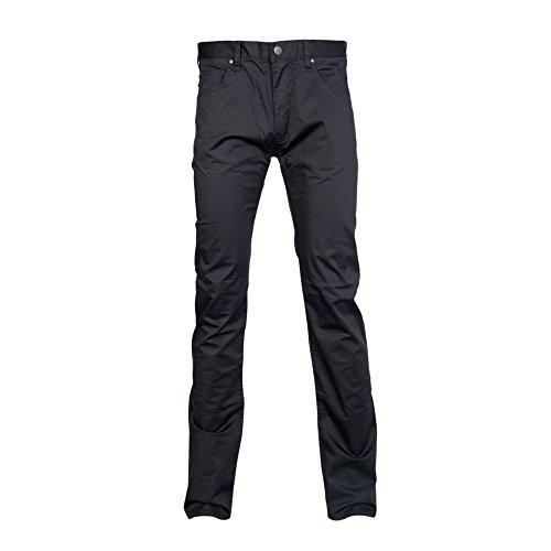 Armani Jeans - Pantalón - para hombre Azul azul marino 36