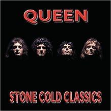 Stone Cold Classics [+2 Bonus]