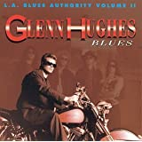La Blues Authority Vol.2