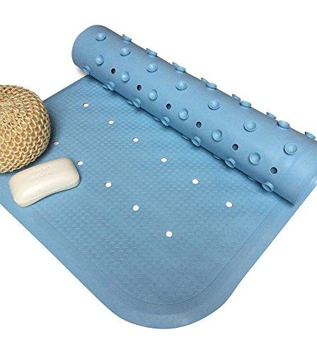 lora-bella-badewanneneinlage-in-blau-36x97-cm-die-extra-lange-premium-antirutsch-badewannenmatte-aus