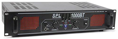 Skytec sPL 1000BT