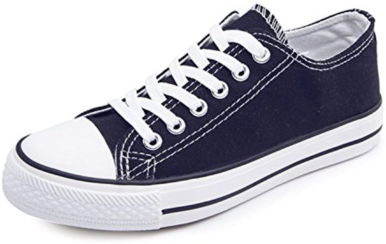 UH - Zapatillas Mujer  En línea Obtenga la mejor oferta barata de descuento más grande