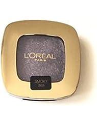 L 'Oréal Make Up Designer Paris Color Riche 'Ombre Pure Lidschatten 303 Marron Glace