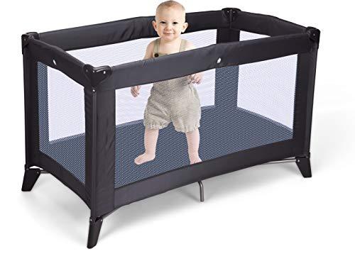 Reisebetten faltbar babymöbel
