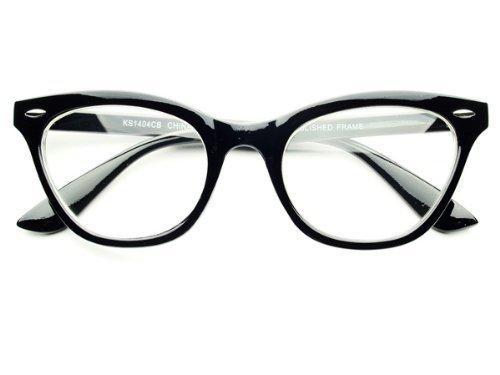 clear-lens-retro-vintage-style-cat-eye-glasses-eyeglasses-black-by-moda