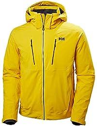 Amazon.es: chaqueta amarilla - Más de 500 EUR / Ropa de ...