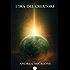 Il Tramonto Della Luna - Volume Quinto - L'ira del Creatore