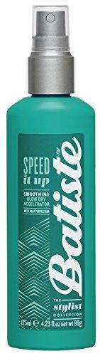 Batiste - Blow Dry Accelerator Smoothing