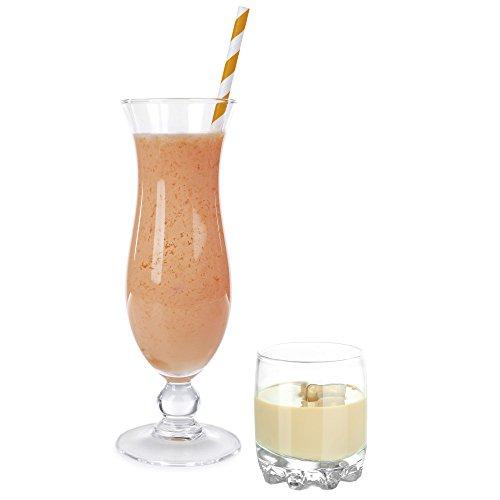 baileys-irish-cream-geschmack-proteinpulver-vegan-proteinpulver-mit-90-reinem-protein-eiweiss-l-carn