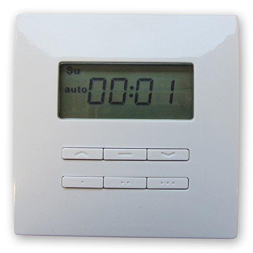 mando-de-pared-de-1-canal-con-temporizador-dc660