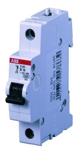 abb-s201-b25-instalacion-de-fusible-para-caja-de-fusibles-25a