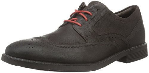 rockport-men-dressports-modern-wingtip-brogues-brown-dark-bitter-chocolate-8-uk-42-eu