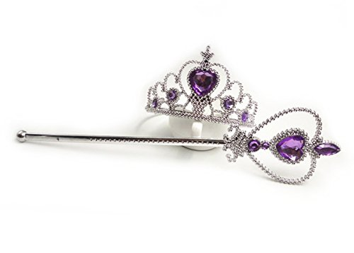 yming-magic-wand-and-crown-purple