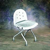 INV9981 - Folding Shower Chair with Back, 29 by Invacare Corporation preisvergleich bei billige-tabletten.eu