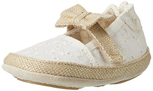 Robeez Princess, Chaussures de Naissance bébé Fille