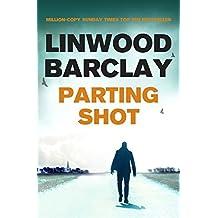 Parting Shot (English Edition)