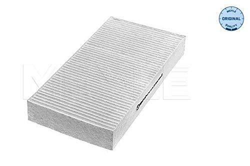 Meyle 31/ /123190005/Filtro di ventilazione per abitacolo