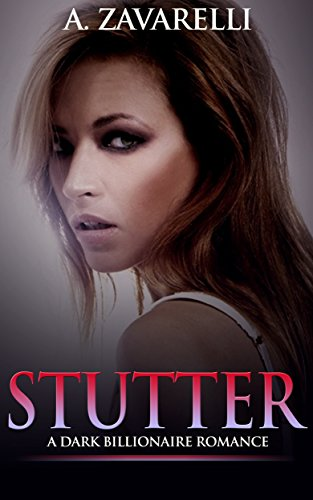 free kindle book Stutter: A Dark Billionaire Romance (Bleeding Hearts Book 2)