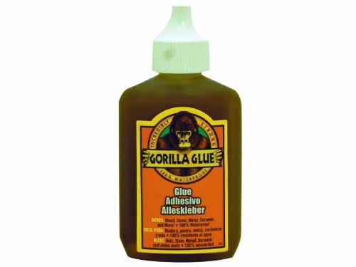 Strong Glue Amazon Co Uk