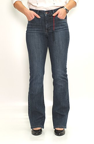 Angels Jeans Damenjeans Luci dark used