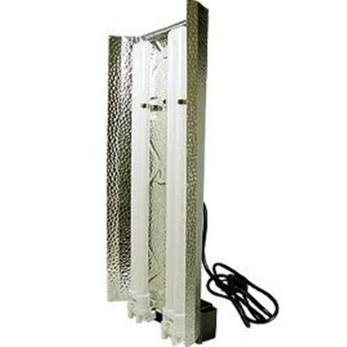 REFLECTOR PARA NEON PLL 2 X 55 W