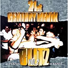 21st Century Media Blitz Vol.2