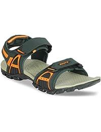 Sparx Men SS-492 Floater Sandals