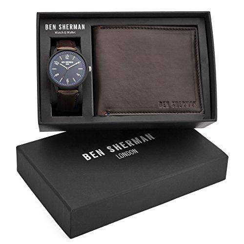 ben-sherman-herren-armbanduhr-analog-quarz-wb050ubr-g
