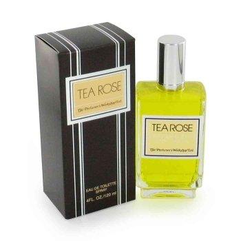 ".""Perfumers"